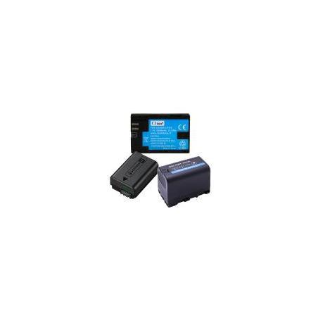 Batterie per Foto/Videocamere