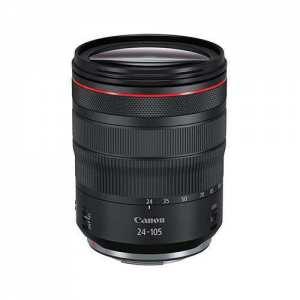 Lenses (for Brand)